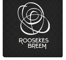 ROOSEKES BREEM